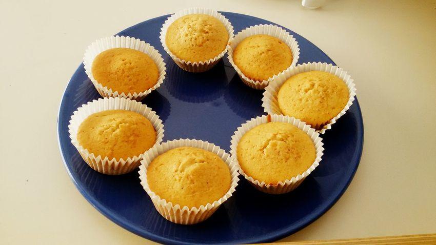 Cupcakes Cake Cake Cake Cake  Cake Cakeporn Homemade EyeEm Portugal Cupcakelovers Yummy Cupcakes EyeEm