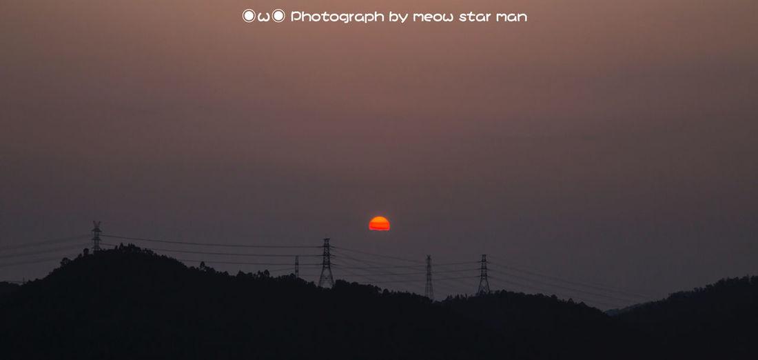 Nature Canon Landscape Taking Photos My Photos On The Road Landscapes Enjoying Life Shenzhen Good Night,