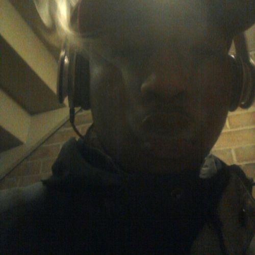 blowin dope