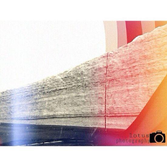 تصويري المصورين العرب قروب مصورين العرب Pic