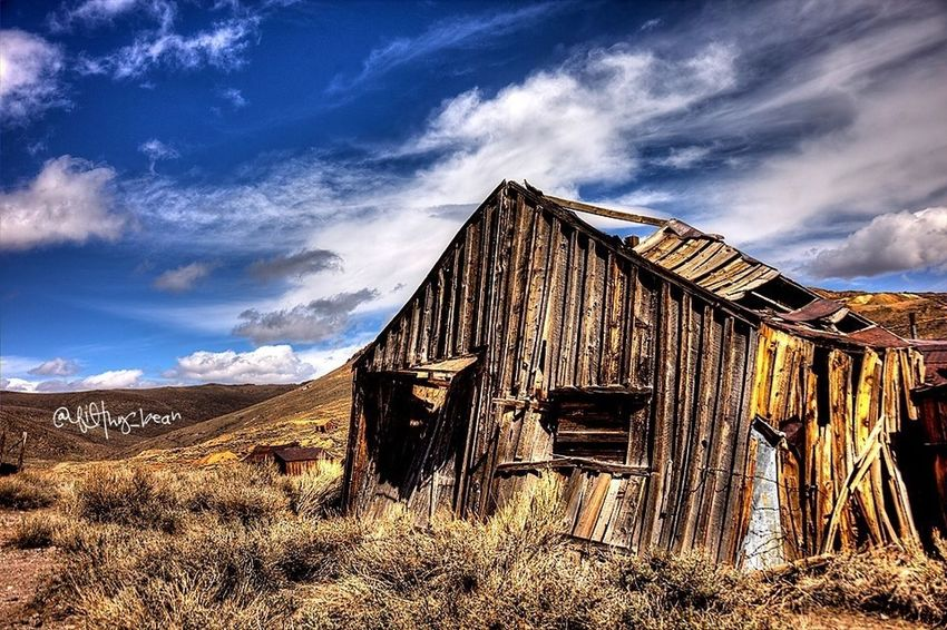 Beauty Of Decay Rural Scenes Filthyfeeds Abandoned Places