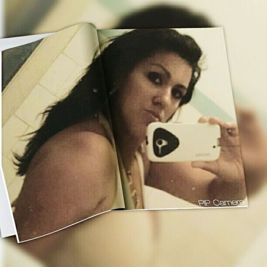 JustMe Férias Felizanonovo Sexygirl