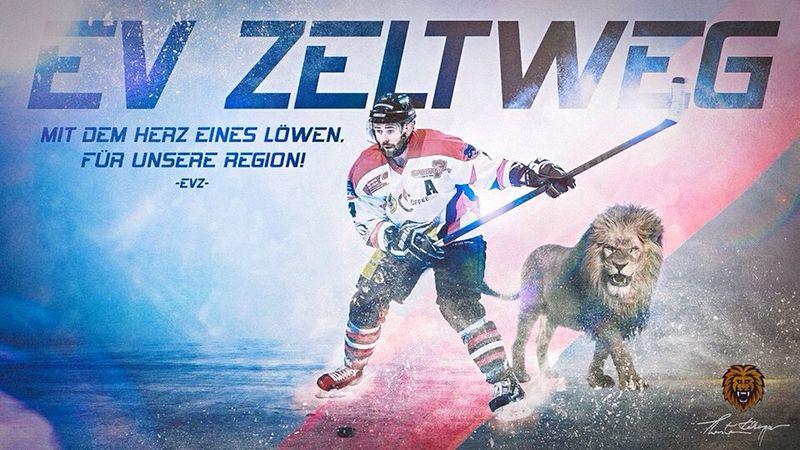 EyeEm Best Shots Sport Eye4photography  Followme icehockey wallpaper ?