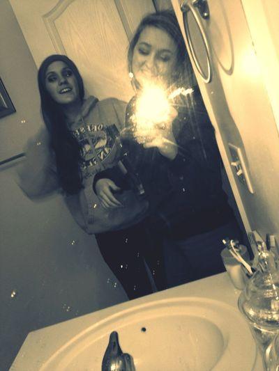 Drunk Pics ❤