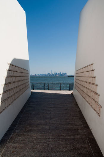 11:11 Architecture Built Structure Memorial NYC NYC Photography NYC Skyline