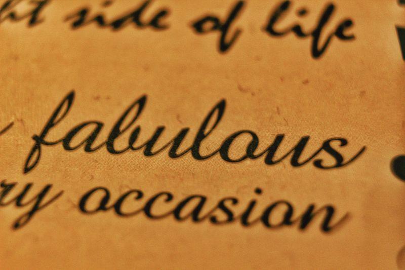 Fabulous Fabulous ♥ Fabulous. Just Fabulous Fabulous! Still Fabulous Fabulous 4 Fabulous <3 Fabulous 3 Fabulous Lol