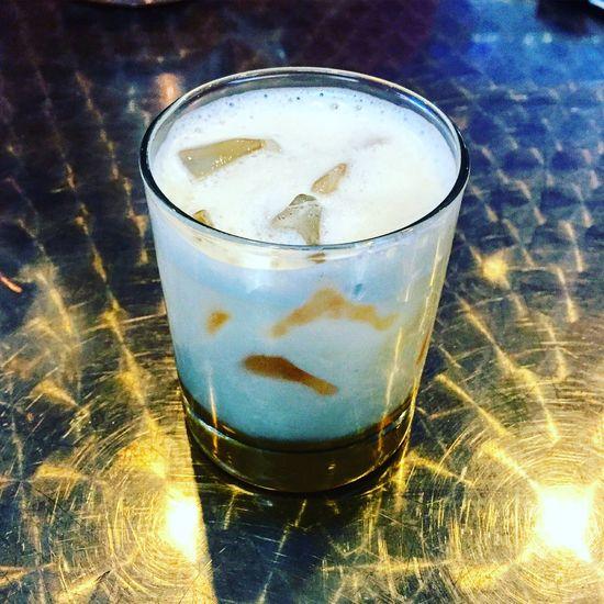 Vaquita - Licor43 Milk Cocktails