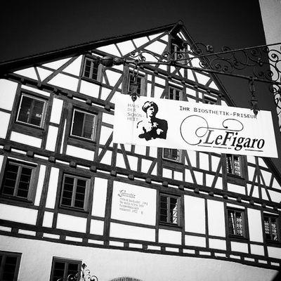 Beautiful Architecture . Zur Lochmühle restaurant. At the OldTown center. ulm Baden Württemberg, Germany Deutschland. Taken by my SonyAlpha dslr a57. رحلة تصميم معمار مطعم اولم المانيا
