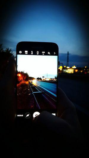 Smartphonephotography I LOVE PHOTOGRAPHY OpenEditCreativ EyeEmBestPics Last Sun Eye4photography  Fotography German