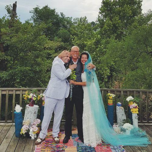 Wedding Wedding Photography Outdoor Wedding Love Bride Groom
