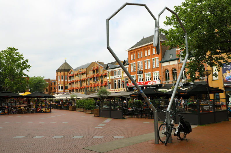 Heart lamps in Eindhoven, Netherlans Eindhoven Eindhoven Netherlands Houses Lamps Collection Netherlads Netherlands Square Architecture Building Building Exterior Buildings Built Structure City EindhovenNederland House Lamp Lamps Lamps And Lights. Netherlands Holland Netherlands ❤ Outdoors Street
