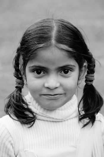 Mannat Himachalpradesh Childhood Headshot Eyelash The Portraitist - 2017 EyeEm Awards The Photojournalist - 20I7 EyeEm Awards The Street Photographer - 2017 EyeEm Awards EyeEmNewHere Canon700D Fresh On Market 2017