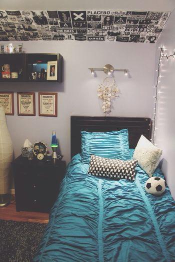 my room Tumblr Indie Grung