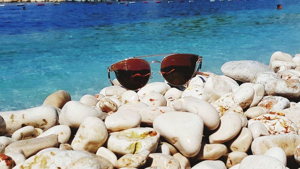 EyeEm Gallery Eyeglasses  Eye Em Nature Lover Beach Photography Beach Life VistaMare Turistapersempre TuristaSempre Travel Photography Turkey💕 Travel Destinations Vista Panorámica EyeEmNewHere EyeEm Best Shots EyeEm Selects Water Sea Beach Relaxation Sand Snorkeling Coast Swimming Goggles