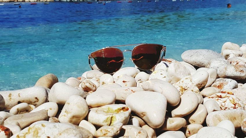 EyeEm Gallery Eyeglasses  Eye Em Nature Lover Beach Photography Beach Life VistaMare Turistapersempre TuristaSempre Travel Photography Turkey💕 Travel Destinations Vista Panorámica EyeEmNewHere EyeEm Best Shots EyeEm Selects Water Sea Beach Relaxation Sand Snorkeling Coast Swimming Goggles