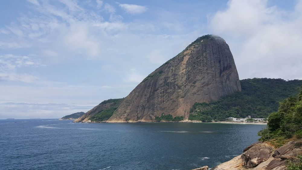 Walking Around Taking Photos Eye4photography  Scouting Popular Photos No People Nature_collection Water_collection The Purist (no Edit, No Filter) Sky And Clouds I Love My City Mountain Brazil Natural Beauty