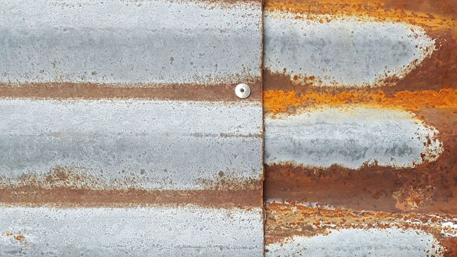 Full frame shot of weathered wall