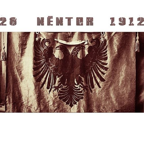 Urime 102vjet Shqiperi ? Unabhängigkeitstag ❤ Shqip Shqiponia Albanian Eagle Flag Autochthonous Independence Day Illyrian