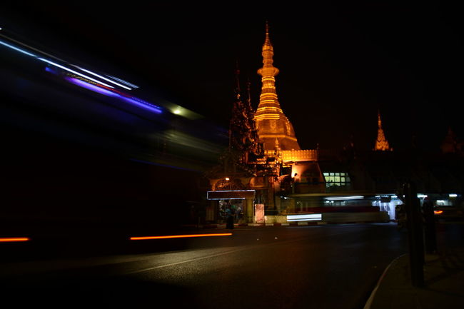 BestEyeemShots Besteyeemtravel Burma Burma Architecture EyeEm Best Shots Illuminated Light And Shadow Night Nightlifephotography Nightlights Nightphotography Outdoors Spirituality Travel Travel Destinations
