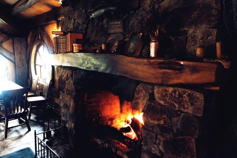 Inside the Green Dragon pub at Hobbiton. Photo taken by Canon G7X powershot. Burning Photography Let's Go. Together. Forthoseborntoexplore Explore Capture New Zealand Hobbiton Theshire Lordoftherings Greendragon Pub