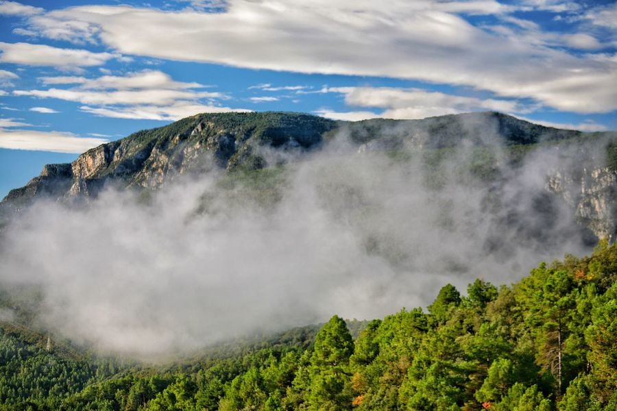 Mountainscape Mountains And Valleys Mountainview Mountains And Sky Road Mountain Road Mountain View Mountain Range Mountain Mountains Clouds And Sky Cloud Clouds Cloud - Sky Cloudy Up In The Air Up In The Sky Up In The Clouds Up In The High Country