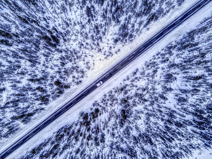 Drone  Aerial Photography Astronomy Beauty In Nature Birdseyeview Day Dronephotography Engadin Full Frame Motion Nature No People Outdoors Scenics Sky Speed