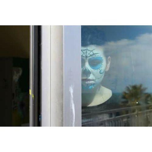 Solo coloro che possono vedere l'invisibile, possono compiere l'impossibile! (Patrick Snow) Invisibile Impossibile Patrick Snow Patricksnow Jasmine Giornataricreativa Scuola School Canon Reflex 58mm 1200D EOS Pic Photo Ph Instapic Foto Inages Nocrop Rcnocrop Vetro Nofiltri