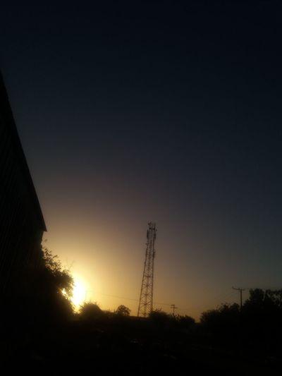 غروب الشمس الغروب تصويري شمس_السودان_التي_لاتغيب