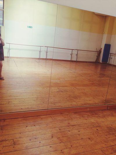 Dance Danza