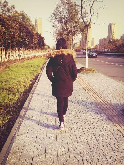 That's Me Followme Adidas Fashion Streetphotography Love Hello World EyeEm Best Shots Nature EyeEm Nature Lover