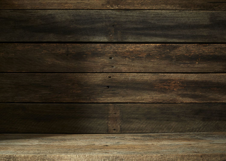 Wooden Wall Wood Table Background Texture Old Floor Plank Board Pattern Surface Timber Panel Natural Material Brown Design Vintage Hardwood Backdrop Textured  Structure White Dark Nature Grunge Abstract Parquet Rough Empty Desk Grain Carpentry Retro Oak Decor Weathered Top Pine Wood - Material Backgrounds Full Frame Flooring No People Wood Grain Indoors  Wood Paneling Hardwood Floor Close-up Striped Dirty Surface Level