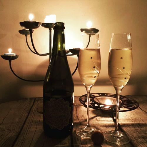 香檳 香檳
