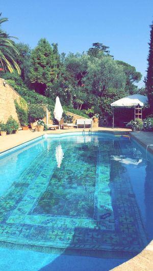 Villa du kiff Cannes Crazy Holidays Party Sun Goodvibes Finish Back To Paris
