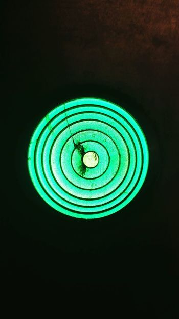 Circle Illuminated Green Color Neon Neon Lights Light Lights Green Light Green Lighting Glow Glowing Circular Spiral Night Concentric Pattern Neon Sign Neon Effect Neon Colored Neon Color Neonlights Neonlight Neon Green Neon Colors Neon Light