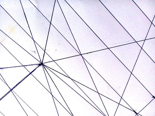 CreativePhotographer Paperclips Paper Artwork CreativityEveryday Creativity Has No Limits Paperdesign Paper