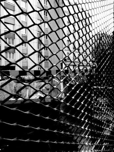 Paris Tolbiac Street Rue De Tolbiac