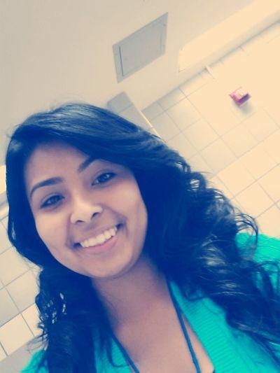 At School :)