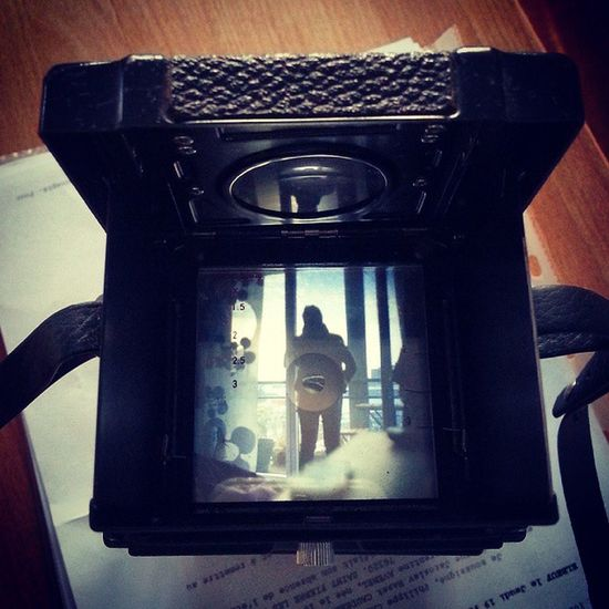 Igersrouen Rouen Lomography Lomo Lomographie VintageCamera Vintage C330 Mamiya Film Lens