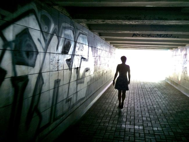 Street Life Phoneography Search The Light Kiev Ukraine Iryna Perfect Moment