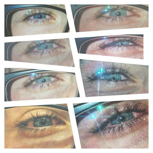 ⭕🔴 EyeEm EyeEm Gallery Photo Photography Eyes Lightblueeyes 420 420life