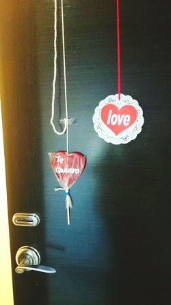 Under Pressure san Valentín fue el gran dia de los enamorados