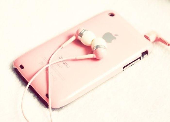 Pink Fashion FashionFacts TeenPost