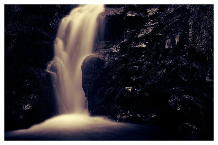 Happy belated Birthday to the Oldest Bird on Eyeem @tillytallulah 152 years young and she still plants trees(not very well) and does white water rafting Taking Photos Landscape_Collection Lakedistrict Landscape_photography Landscape_Collection Waterfall Slowshutter