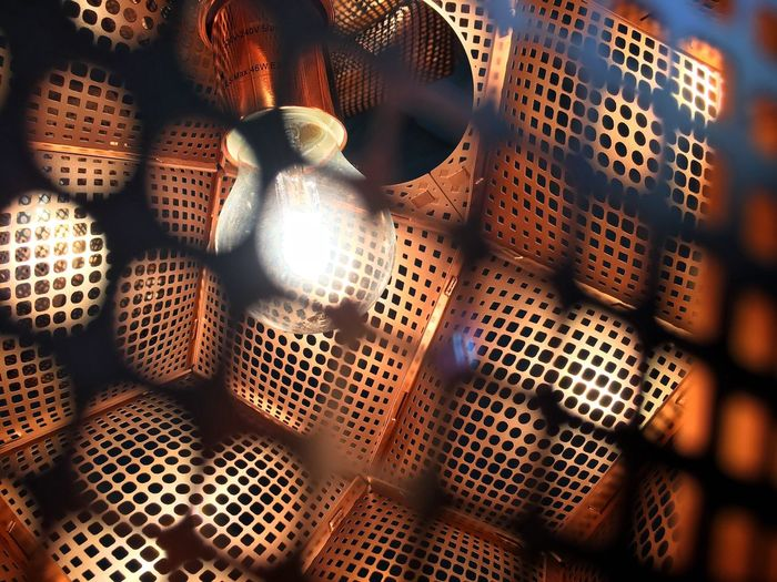 💡 No People Bright Illuminated Indoors  Close-up Sequin Shiny Night Lightbulb Backgrounds Pattern Selective Focus Indoors  Textured  Shape My Best Photo My Best Photo