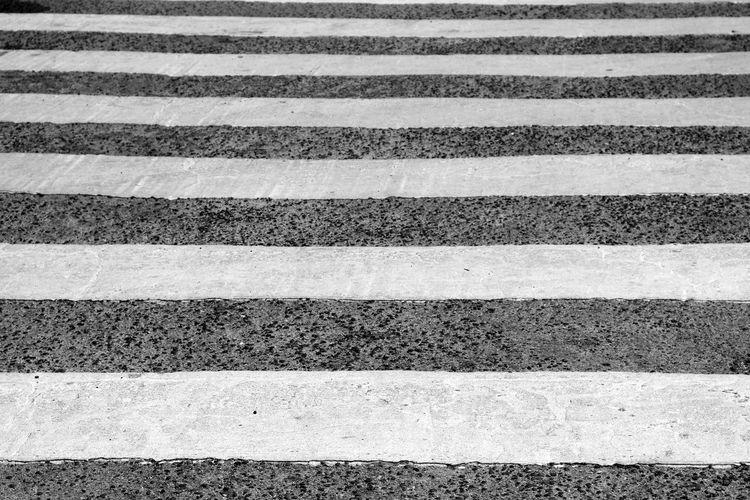 Zebra Crossing Black & White EyeEm Shades Of Grey Black And White Blackandwhite From My Point Of View Blackandwhite Photography Bnw Eye4photography  EyeEm Best Shots EyeEmBestPics Minimal Minimalism Minimalobsession Pattern Pattern Pieces Street Streetphotography Arquitecture Stripes Everywhere Light And Shadow EyeEm Gallery Taking Photos Portugal