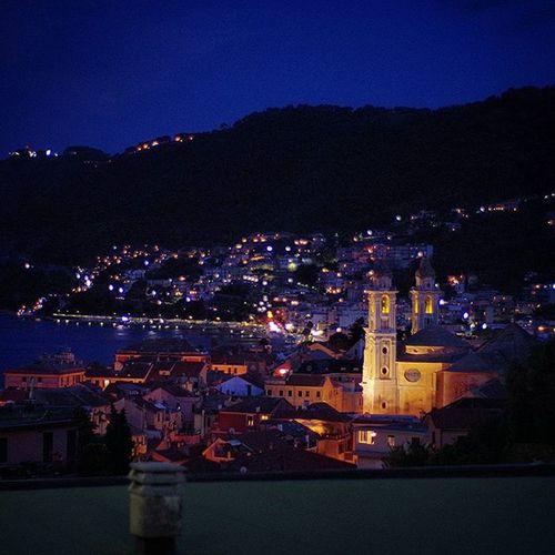 Reflex Pentax K50 Liguria Laigueglia Panorama Vacanza IoEte Iloveyou Photographer Photograph