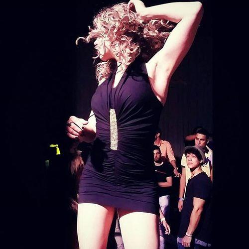 Dançar e Curtir Perfeito Boanoitee Instagood Instadaily Intagran Face