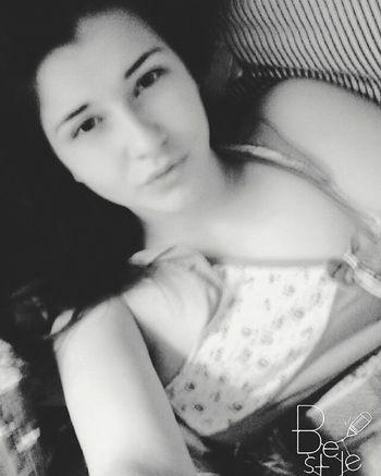 доброеутро всем хорошего дня девушкасолдата люблюбезумно♥ ждуиюнь♥