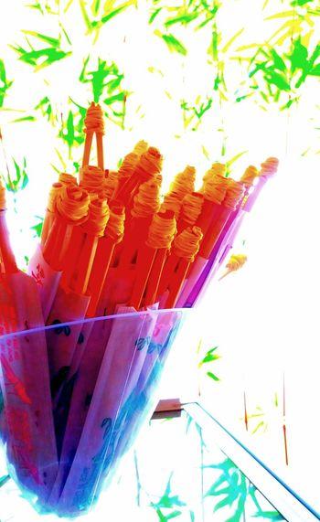 Art Photography Phone Photography PetitsDetails Imagem Celular Vibrant Color Gastronomía Sushi NativaSushi&Pescados Japanese Food Day Hashi
