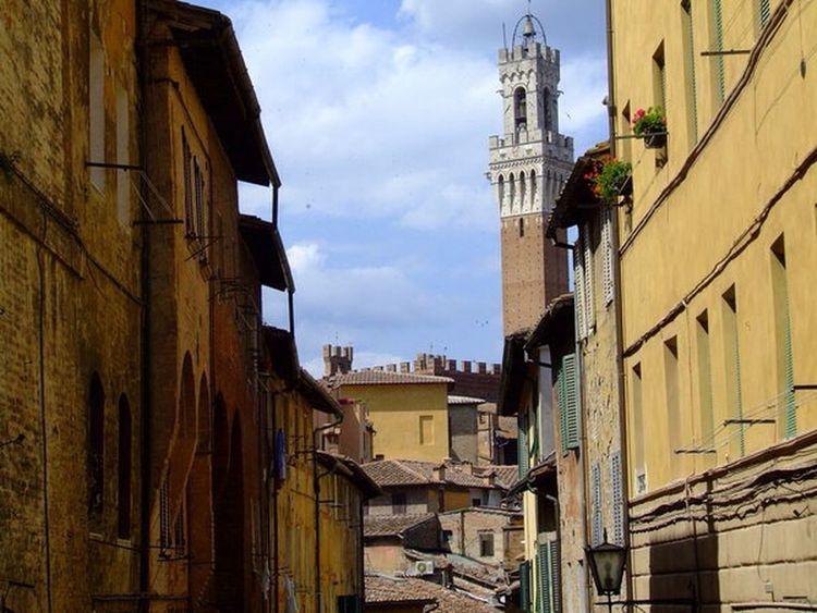 Italy Italia Streetphotography Traveling Taking Photos RBC World
